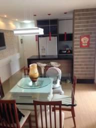 Título do anúncio: Apartamento para venda em Mansões Santo Antônio de 159.50m² com 3 Quartos, 1 Suite e 2 Gar