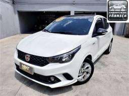 Fiat Argo 2019 c/entrada de R$850,00