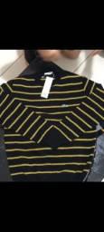 Suéter em atacado multimarcas