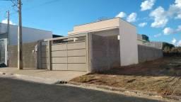 Título do anúncio: Oportunidade! Casa novíssima em Junqueiropolis-sp aceita financiamento!