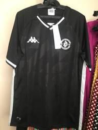 Título do anúncio: Camisa do Vasco 3