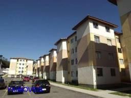 Título do anúncio: CURITIBA - Apartamento Padrão - CIDADE INDUSTRIAL