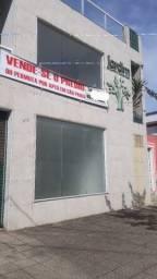 Título do anúncio: PRÉDIO COMERCIAL NO CENTRO DE MONGAGUÁ