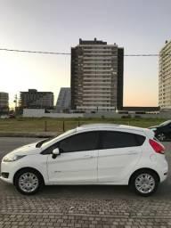 Título do anúncio: Ford New Fiesta