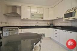 Título do anúncio: Apartamento à venda com 3 dormitórios em Jardins, São paulo cod:234779