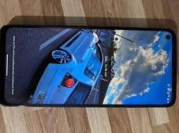 Título do anúncio: Moto g10 plus Motorola