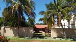 Vendo casa no Araguaia!!!!!