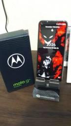 Moto g9power