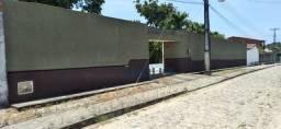 Título do anúncio: Casa com 2 dormitórios à venda por R$ 130.000 - Jandaiguaba - Caucaia/CE
