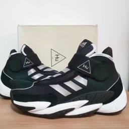 Título do anúncio: Adidas Pharrell Williams