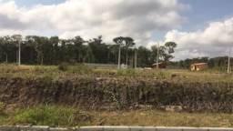Título do anúncio: Terreno em Araquari