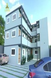 Título do anúncio: Apartamento com 1 dormitório à venda, 37 m² por R$ 190.000,00 - Terra Preta - Mairiporã/SP