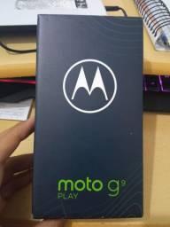 Moto g9 play Dual Sim