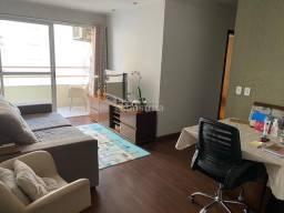 Título do anúncio: Apartamento para venda em Mansões Santo Antônio de 70.00m² com 3 Quartos, 1 Suite e 1 Gara
