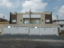 Título do anúncio: Linda Casa no Ipiranga