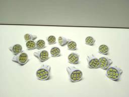 Promoção Lãmpadas Super Led - Oferta imperdível H1 H7 H4 Meia luz