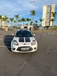 Ford Ka Sport