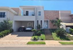 Título do anúncio: Casa à venda com 3 dormitórios em Parque dos alecrins, Campinas cod:CA031538