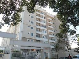 Título do anúncio: Apartamento com 3 dormitórios à venda, 65 m² por R$ 250.000,00 - Parque Jamaica - Londrina