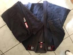 Kimono k3