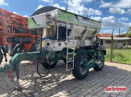 Distribuidor de Fertilizantes   MPAgro   Taurus 12000