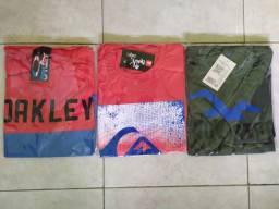 Camisas Mult marcas
