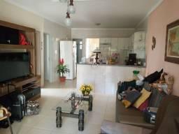 Casa em Caruaru bairro Indianápolis