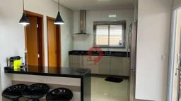 Título do anúncio: Casa à venda no condominio Le Village Valinhos