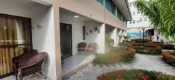 Título do anúncio: Apartamento 3 Quartos para Temporada em Ipojuca, Porto de Galinhas, 3 dormitórios, 1 suíte