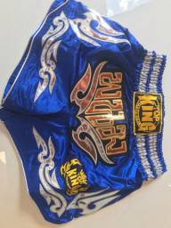 Shorts MUAYTHAI top king