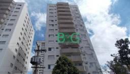 Título do anúncio: Apartamento com 2 dormitórios à venda, 50 m² por R$ 399.000 - Tucuruvi - São Paulo/SP