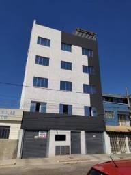 Alugo Apartamento Bairro Bom Pastor