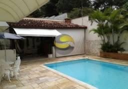 Título do anúncio: 02260 -  Casa 3 Dorms. (1 Suíte), GRANJA VIANA - COTIA/SP
