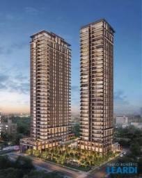 Título do anúncio: Apartamento à venda com 3 dormitórios em Vila nova conceição, São paulo cod:643131
