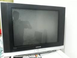 Televisão 29 Samsung