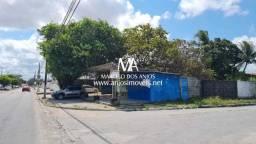 Título do anúncio: Casa para venda com 100 metros quadrados com 1 quarto em Santa Lúcia - Maceió - AL
