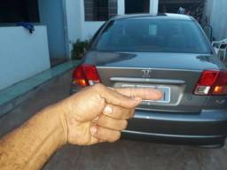 Vendo ou troko - 2005