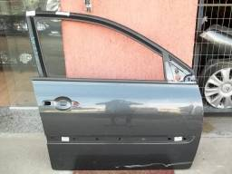Porta Dianteira Direita Renault Megane