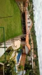 Sitio do tucano zap 987566300