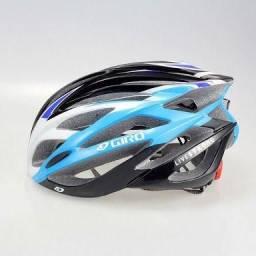 Capacete Ciclismo Giro