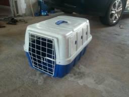 Vendo casa para cachoro de transporte