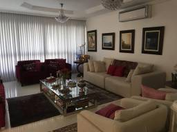Apartamento Itaigara, oportunidade, 4/4, 2 suítes, R$ 850.000,00
