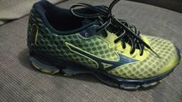 63e68c47c1 Roupas e calçados Masculinos - Zona Leste