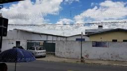 6 Galpões Rangel Areá 2.200metros ou fracionados p/ Industria transportes etc