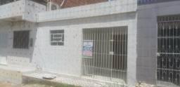 Casa em Gravatá - Pode ser financiada (Cód.: jkjqo9)
