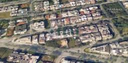 Terreno à venda em Recreio dos bandeirantes, Rio de janeiro cod:FLMF00002
