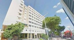 Apartamento com 1 dormitório para alugar, 40 m² por R$ 450,00 - Centro - Fortaleza/CE