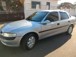 Vectra 98 - 1998