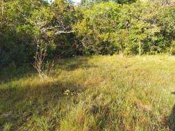 Sitio na Região de Acorizal