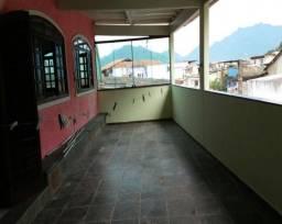 Casa no centro de mangaratiba